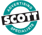 Scott Advertising Specialists